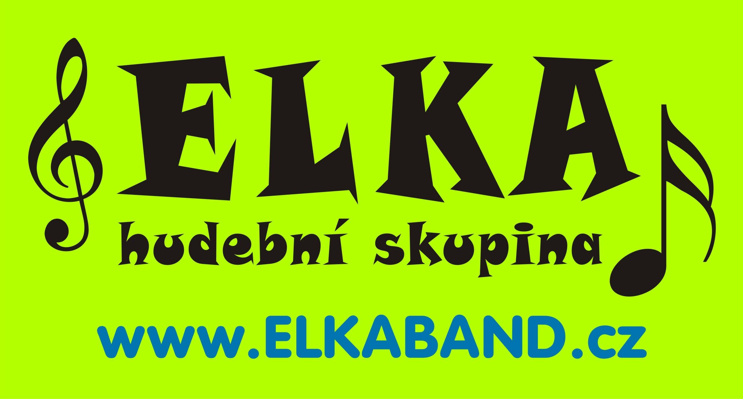 www.elkaband.cz